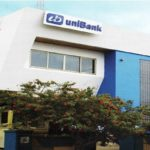 Bank Of Ghana Takes Over uniBank