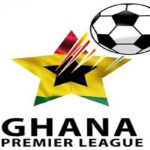Ghana Premier League Starts Today, Seven Matches Scheduled