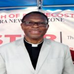 Jesus' Unbroken Bones Is A Sign Of Victory – Pastor Kenneth Arthur