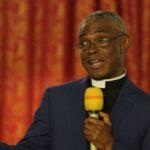 Don't Base Your Faith On Fellowships Alone – Apostle Assabil
