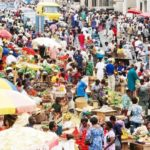 7.3m Ghanaians Without Financial Account – World Bank Report