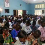 Obuasi Area Ends Strategic Consultative Summit
