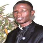 Prayer Is Serious Business – Apostle Tsekpoe Tells Christians