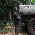 Ghana's Forest Cover 'Almost Gone' – Proforest Africa