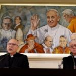 All Chile's 34 Bishops Offer Resignation To Pope Over Sex Abuse Scandals