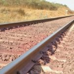Bids Open For Ghana-Burkina Faso Rail Project