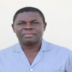 Die As Christian – Apostle Boakye Agyarko