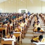 Basic Education Certificate Examination Begins Today