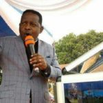 We Will Be Rewarded For Our Good Works – Apostle Adjei-Kwarteng To Christians