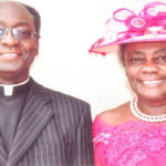 Pastor & Mrs. Osei-Owusu: Celebrating 18 Years In Full-Time Ministry