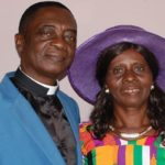 Pastor and Mrs. Adu Duang: Celebrating 28 Years In Full-Time Ministry
