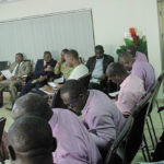 PEMEM Organises Seminar For COP Head Office Drivers