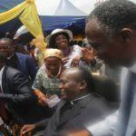 Apostle Dr Ntumy Hails Apostle Ayitey