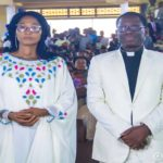 Apostle Osei-Wusu Brempong Retires After 33 Years In Ministry
