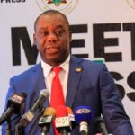 400 Senior High Schools To Run Double Tracking System – Education Minister
