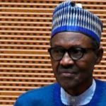 Nigeria's Buhari Elected New Chair Of ECOWAS