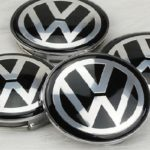 Volkswagen Signs MoU With Government of Ghana