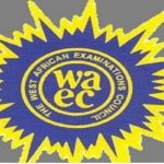 WAEC Releases Provisional Results Of 2018 BECE