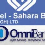 Bank Of Ghana Accepts OmniBank, Sahel Sahara Bank Merger