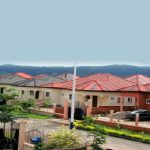 GJA Rolls Out Housing Project For Members