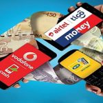 Telcos Increase Costs Of Services
