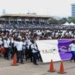 """100,000 NABCO Trainees Ready For Work"" – President Akufo-Addo"