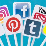 Christians Urged To Use Social Media For Evangelism