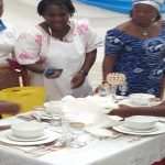 "Ashaiman Area Holds Maiden Edition Of ""SUAYE"" Initiative"