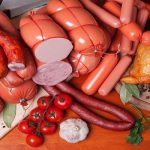 High Levels Of Processed Meat May Be Linked To Breast Cancer