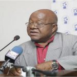 Speaker advocates creation of West Africa Electoral Commission