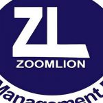 Zoomlion Named Best Private Sector Participant In Ghana's WASH Programme