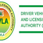 DVLA To Roll Out Electronic Registration System