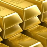 Ghana Certifies First Gold Bars