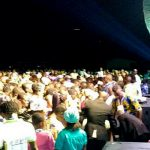 Nkwanta Area Wins 509 Souls For Christ In A 5-Day Crusade