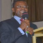There Is No Name As Exalted As The Name Of Jesus – IMD Asserts