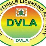 DVLA To Commence Use Of E-Platform For Registration