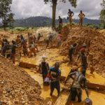 Gov't Finally Lifts Ban On Small-Scale Mining