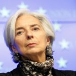 IMF Boss Advocates For More Sustainable Way In Supporting Free Education