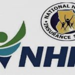 NHIA's Electronic Platform To Be Launched Wednesday
