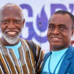 Sunyani PIWC Holds Christian Professionals Conference