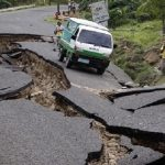 Earthquake May Be Imminent In Ghana – Geological Authority Warns