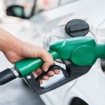 Fuel Prices To Decline By 5.8 Percent Averagely This Week