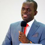 Don't Compromise Your Christian Beliefs – Pastor Okyere Anti