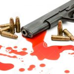 Journalist Killing: Gov't Charge Police To Speed Up Investigations