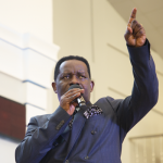 Youth Arise! – Apostle Adjei-Kwarteng