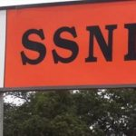 SSNIT Increases Pension By 11 Per Cent