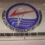 Electricity Tariffs To Remain Unchanged Until July 1 – PURC