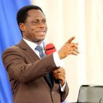 Do Not Behave Like Unbelievers – Chairman Cautions Christians