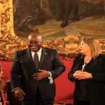 Ghana And Malta Sign Five Cooperation Agreements