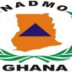 NADMO To Use Satellite For Emergency Response